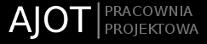 AJOT Pracownia Projektowa