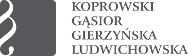 Kancelaria Prawnicza Koprowski, Gąsior, Gierzyńska & Partnerzy s.c.
