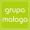 Grupa Malaga